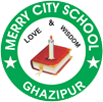 Gurukul School Software Client