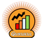 Gurukul Software Logo